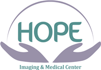Hope Imaging and Medical Center, Inc. Logo