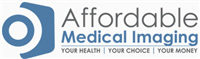 Diagnostic Outpatient Center Logo