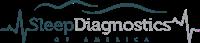 Sleep Diagnostics of America Logo