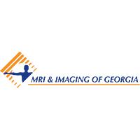 Northside - McGinnis Ferry Imaging Logo