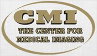 The Center for Medical Imaging Logo