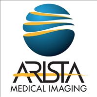 Arista Medical Imaging - Ellsworth Logo