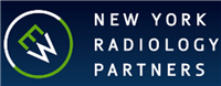 NYRP - West Side Radiology @ 57th Street Logo