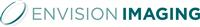 Envison Imaging of Hulen Logo
