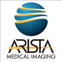 Arista Medical Imaging - McKellips Logo