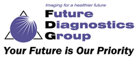 Future Diagnostics Group Logo