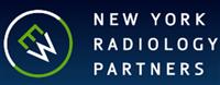 NYRP - West Side Radiology @ 23rd Street Logo