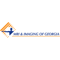 Northside - Medical Center Imaging Logo