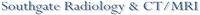 Regional Medical Imaging - Southgate Logo