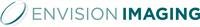Envision Imaging of Cleburne Logo