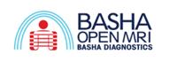 Basha Diagnostics, PC (Sterling) Logo