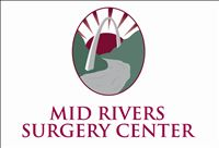 Mid Rivers Ambulatory Surgery Center Logo