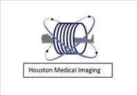 Houston Medical Imaging - Richmond Logo