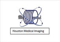 Houston Medical Imaging - Campbell Logo