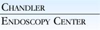 Chandler Endoscopy Center Logo