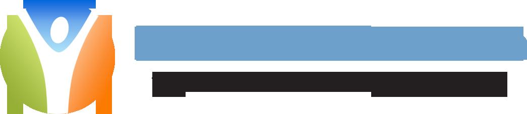 New Choice Health Logo