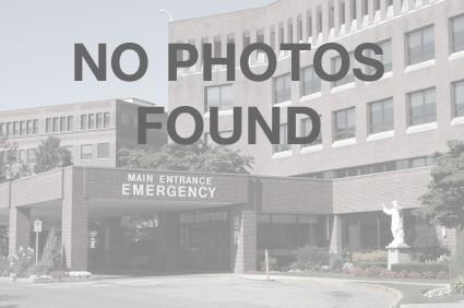 No Photos Found