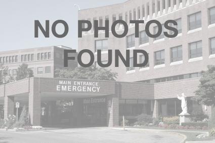 No Photos Found